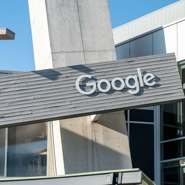 Google, Huawei y SAP consideran que la transformación digital debe ser prioritaria para España