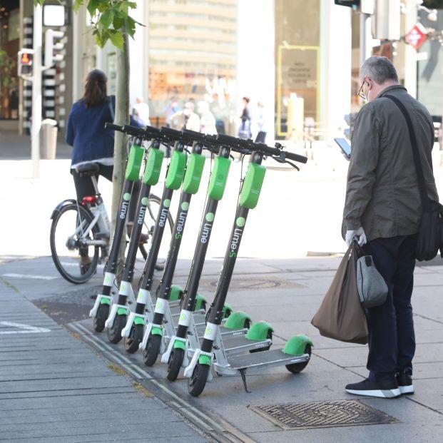 Operadores en movilidad reflexionan sobre el futuro del sector