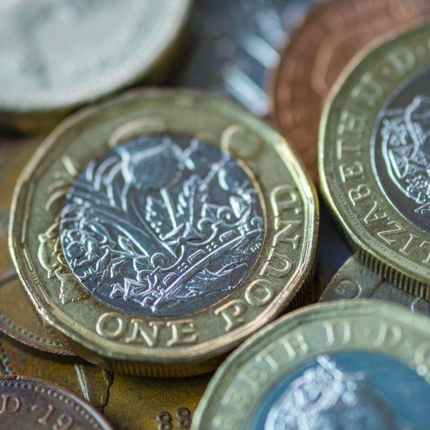 Reino Unido propone nuevas medidas para garantizar el acceso al efectivo entre la población