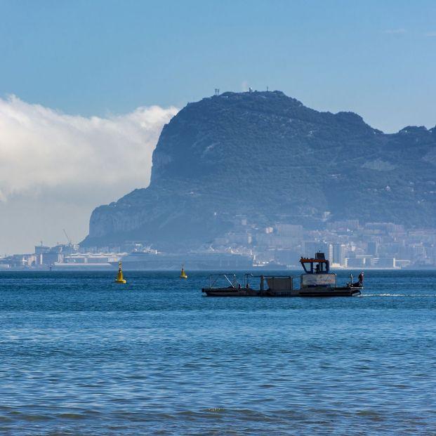 ¿Andalunglish? Anglicismos del Campo de Gibraltar