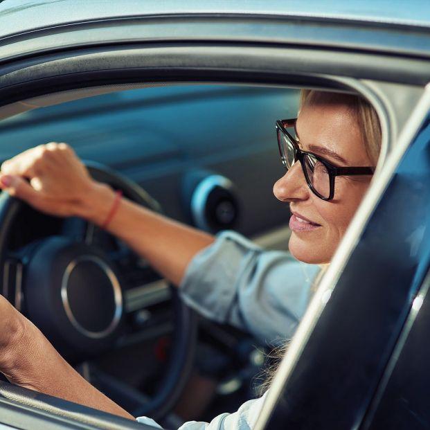 ¡Ojo! Renueva tu carné de conducir cuanto antes