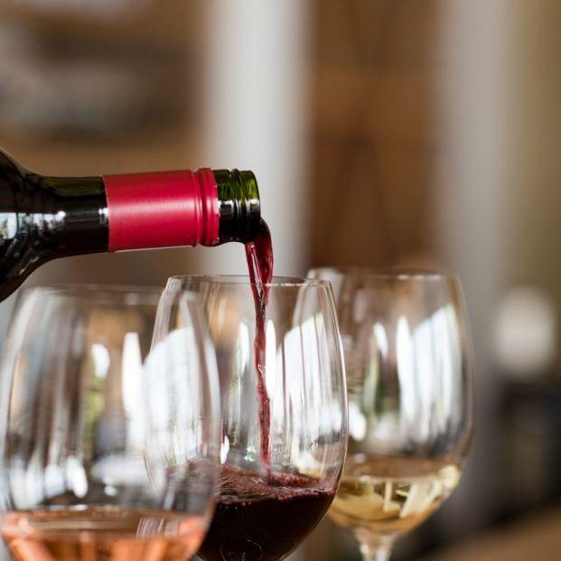 Cuáles son los peores vinos