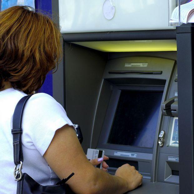 Pago de las pensiones en marzo de 2021: ¿Cuál es la fecha de cobro en cada banco?