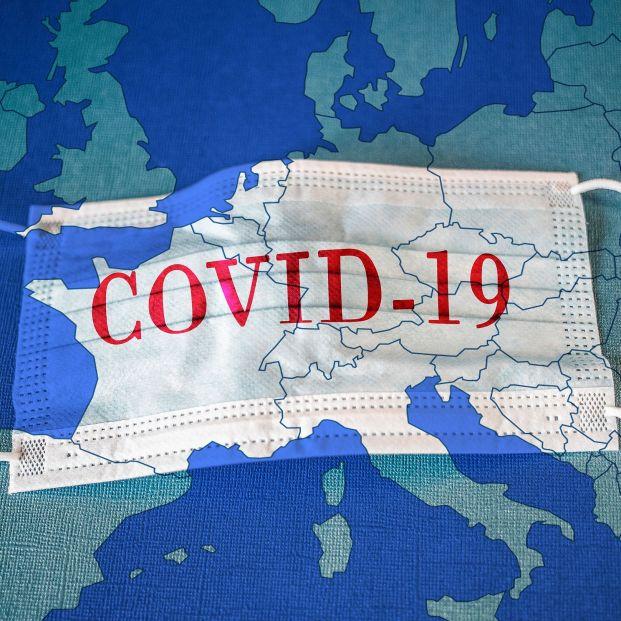 Estado de alarma: ¿Qué medidas están tomando otros países europeos contra el coronavirus?