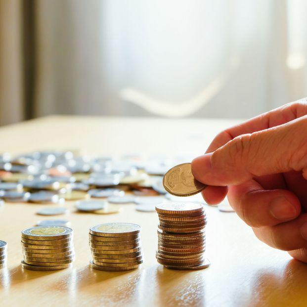Las 24 recomendaciones del Pacto de Toledo para reformar las pensiones