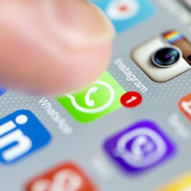 Aprende a enviar tu ubicación en tiempo real por WhatsApp