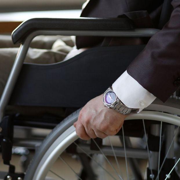 ¿Qué es y cómo se calcula la pensión por gran invalidez?