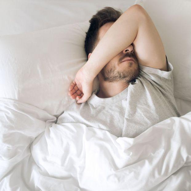 ¿Cómo saber si tengo apnea del sueño?