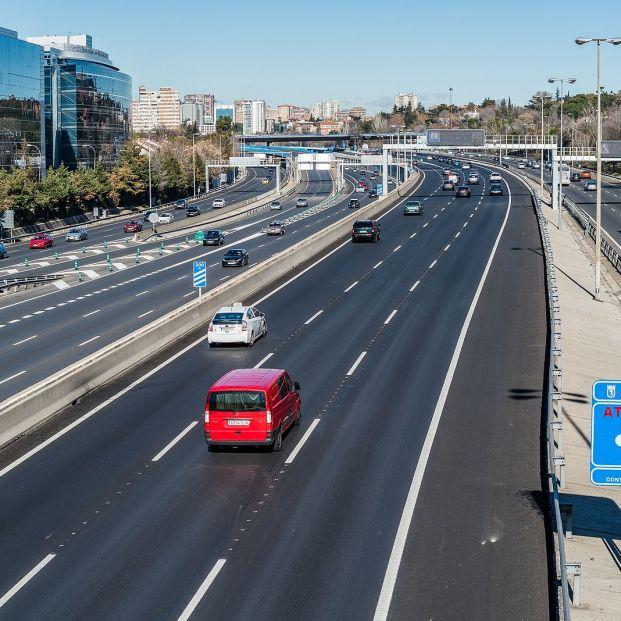 La DGT advierte sobre el peligroso 'efecto manada' que puede costarte la vida en carretera