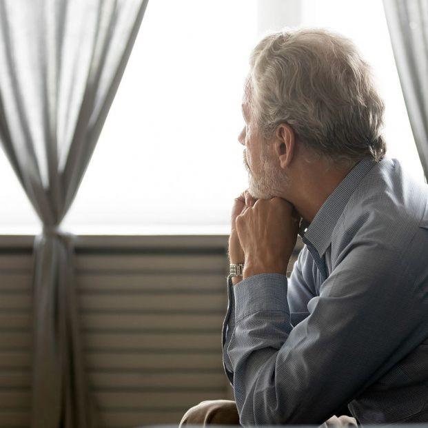 ¿Pueden cobrar la pensión de viudedad las parejas de hecho?