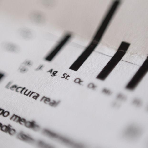 Lucera y Feníe son las tarifas más caras de gas, según FACUA