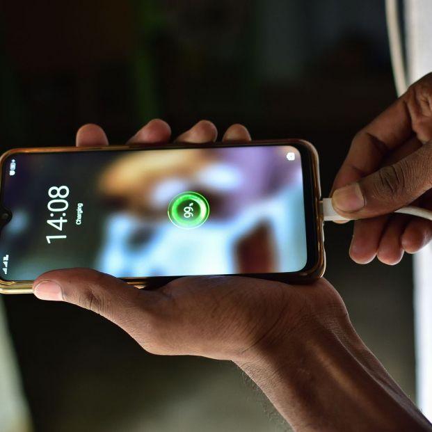 Falsos mitos sobre la batería del teléfono móvil y algunos trucos para que dure más