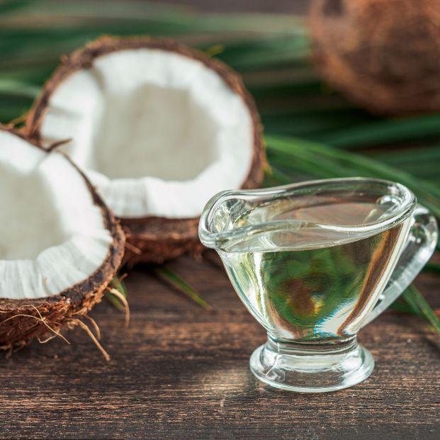 Aceite de coco: cómo incorporar este superalimento a nuestra dieta