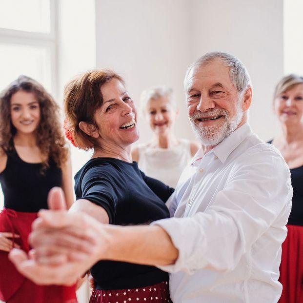 300 propuestas para mejorar la calidad de vida de los mayores