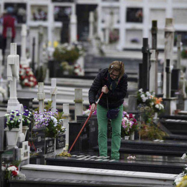 El precio del seguro de decesos puede aumentar hasta un 50% en función del lugar de residencia