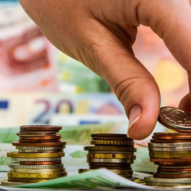 Pensiones: ¿Qué son los gastos impropios de la Seguridad Social?
