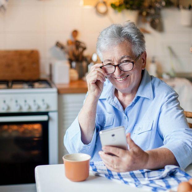 Jubilación demorada, una opción que te permite trabajar para cobrar más pensión