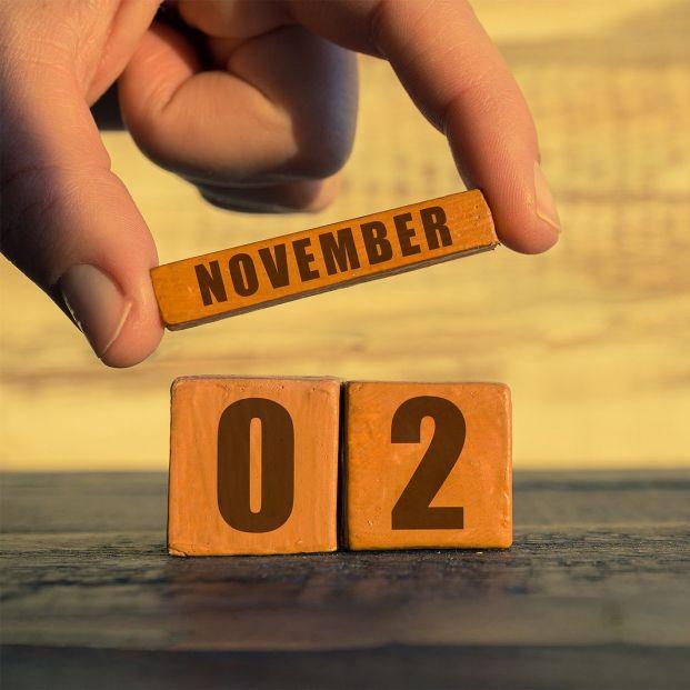 Todos los Santos: ¿En qué comunidades es festivo el lunes 2 de noviembre de 2020?