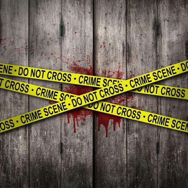 Crímenes sin resolver más famosos de la historia
