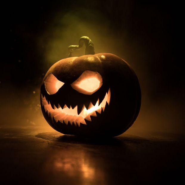 Las 5 tradiciones de Halloween, el fenómeno anglosajón que se ha instalado en España