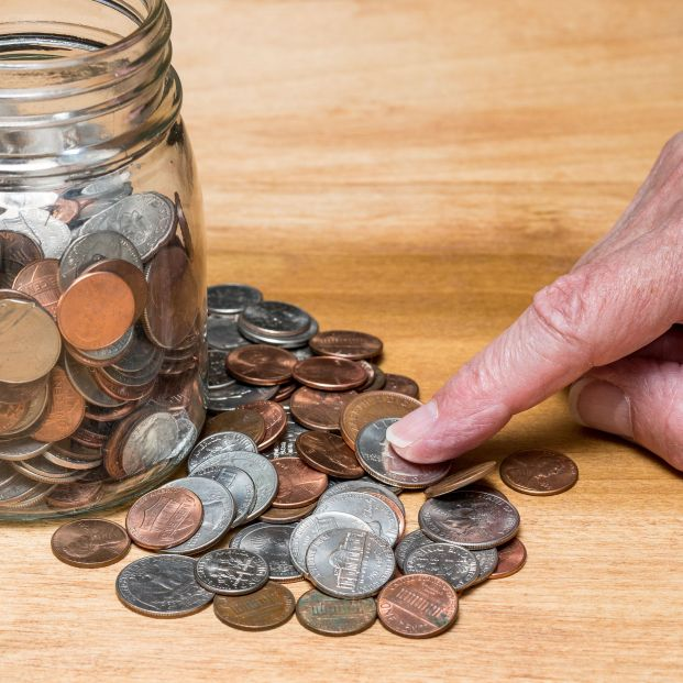 La Seguridad Social registra un déficit de 7.677 millones hasta septiembre, el 0,69% del PIB