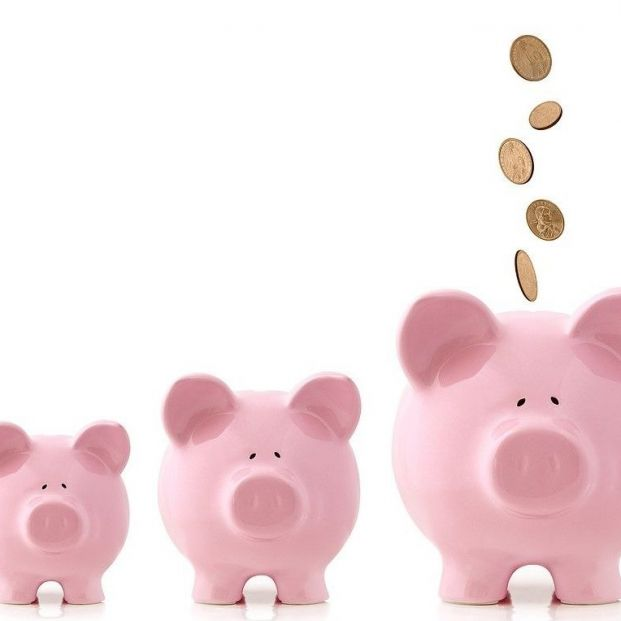 ¿Qué tipos de planes de pensiones existen?