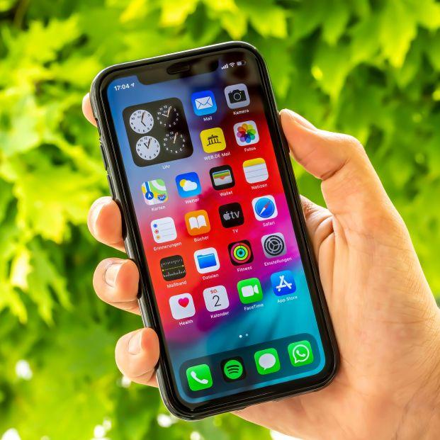 Las nuevas funciones que nos trae iOS14