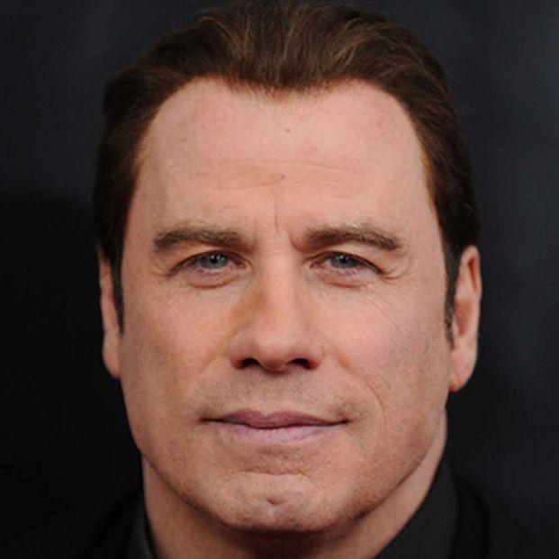 Actores y actrices famosos que rechazaron películas que luego hicieron historia