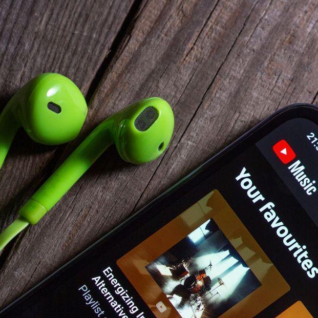 Truco Android: Reproduce vídeos de YouTube de fondo