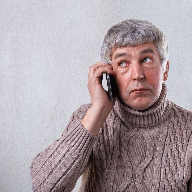 El negocio de informar de viviendas abandonadas por fallecimiento del propietario