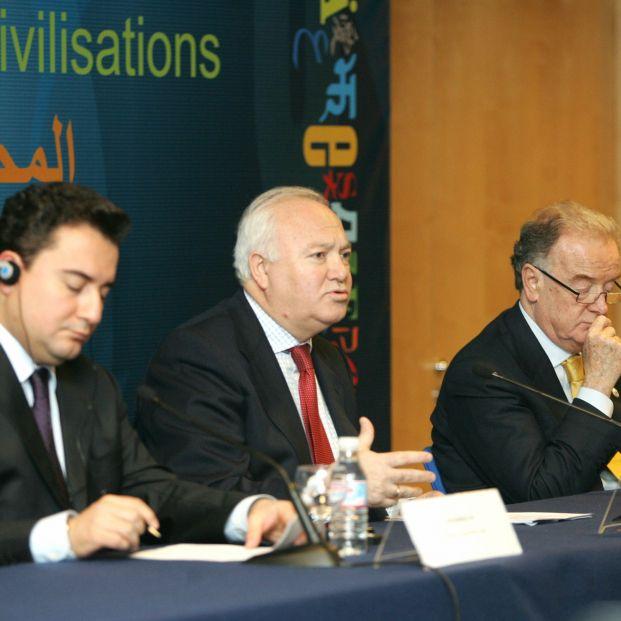 La Alianza de Civilizaciones, expresión del poder blando de España