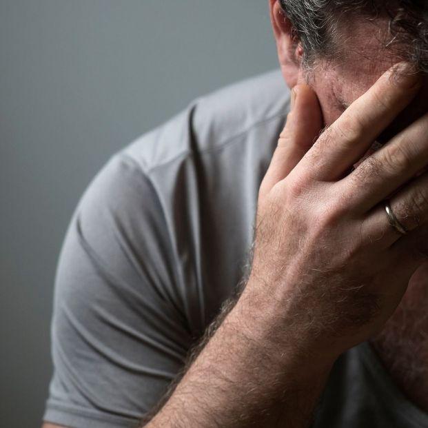 Descubre si sufres ansiedad realizando este test