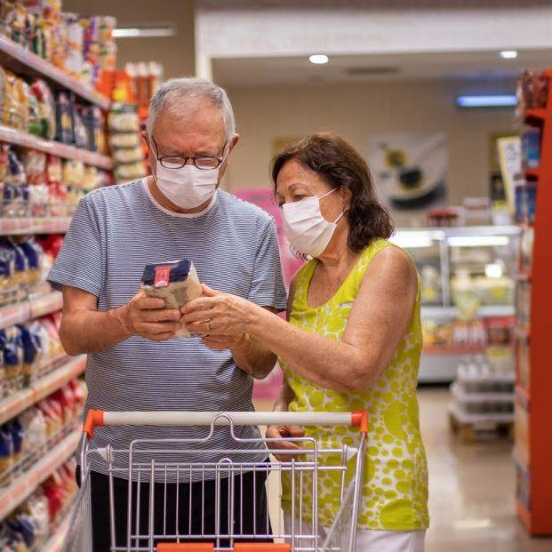 Alimentos de Mercadona y Lidl que arrasan y son saludables