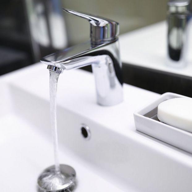 ¿Poca presión de agua? Aquí puede estar el problema