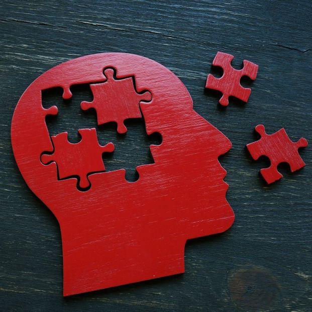 La Fundación Pasqual Maragall organiza un ciclo de charlas virtuales sobre Alzheimer
