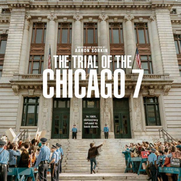 Estas son las mejores películas de juicios que debes ver
