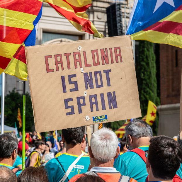 Más allá del nacionalismo