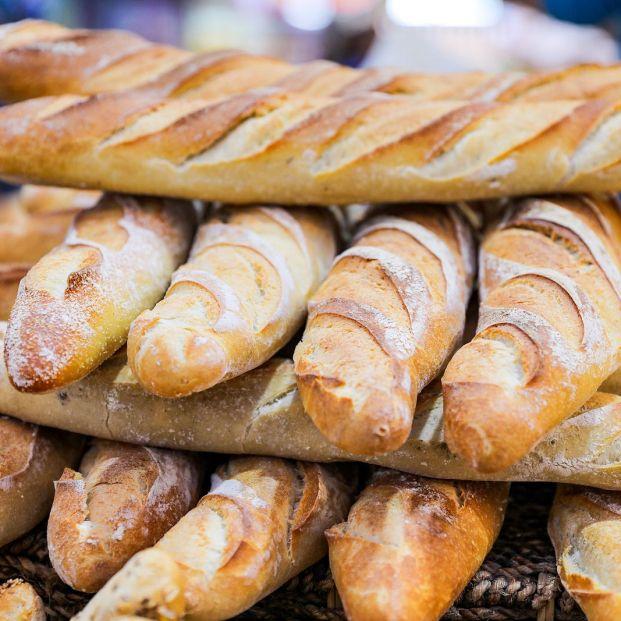 ¿Por qué cuesta encontrar pan de calidad en las grandes ciudades?