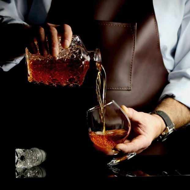 Claves para diferenciar entre brandy, coñac y armañac