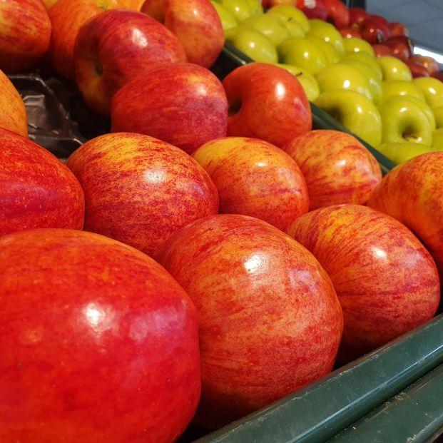 Frutas que te ayudan a combatir la hipertensión