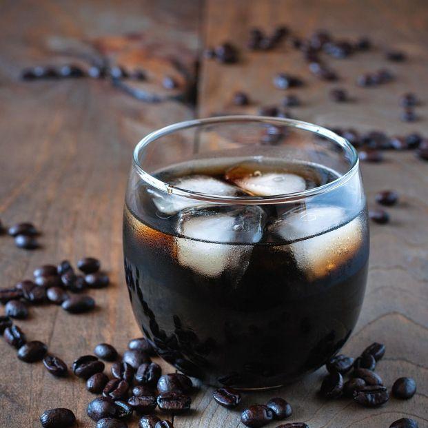Te contamos cómo hacer tu propio licor de café en casa