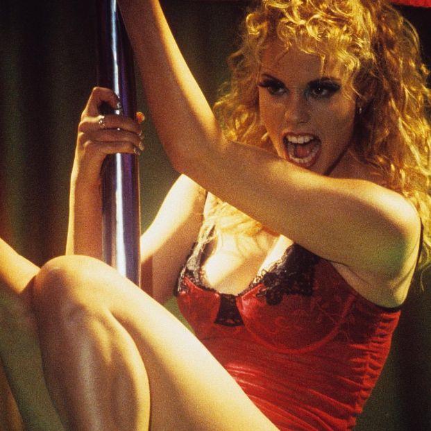 Las olvidadas de 1995: cinco buenas películas ignoradas en su momento