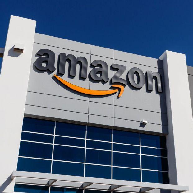 Los mejores regalos para el Día del Padre de Amazon