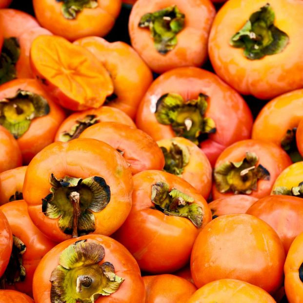 ¿Burgaillos o bígaros? Alimentos con nombres distintos según la zona de España