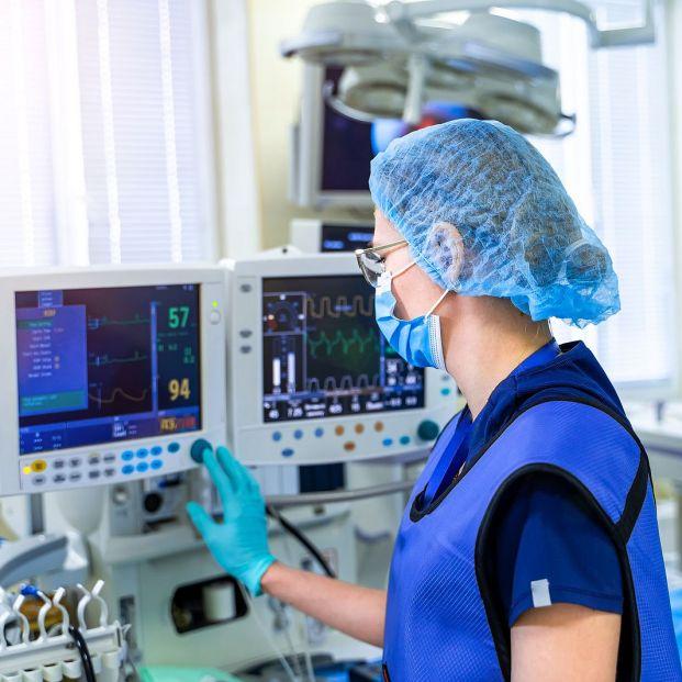 Alertan de la aparición de problemas renales en pacientes que han superado el coronavirus