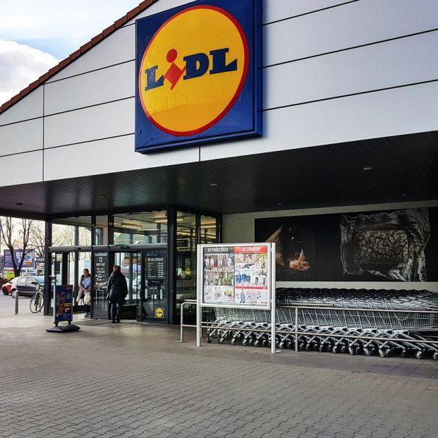 La lista de los productos de mejor calidad y precio de Lidl