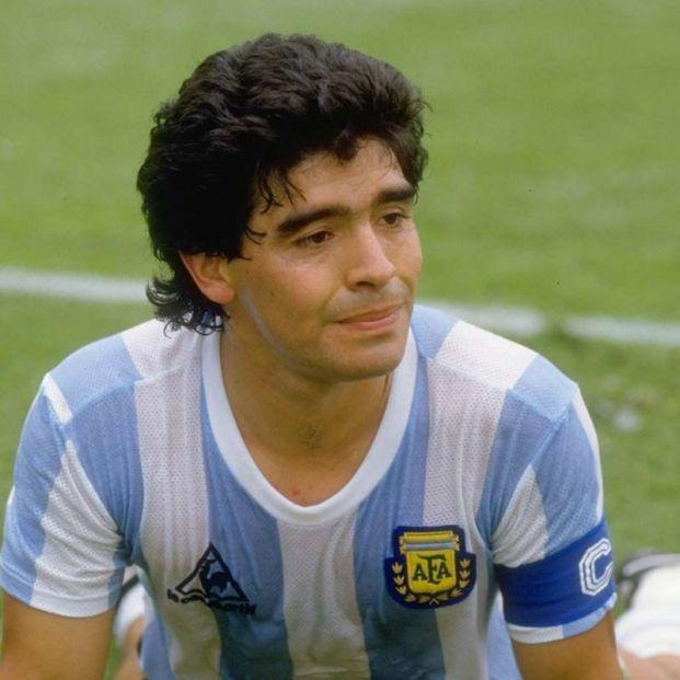 60 años de Maradona y las mejores películas y documentales sobre fútbol
