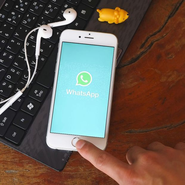 Funciones de WhatsApp que no tiene Signal, su competidora