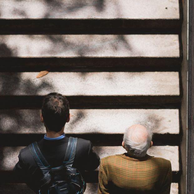 Los millennials, partidarios de reformar las pensiones y que se cobre según lo cotizado