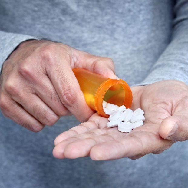 ¿Cuánto tiempo dura el efecto de la Viagra?